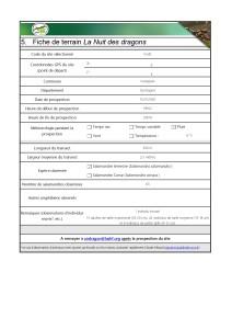 NDD_FicheTerrain-Varaignes-15112020