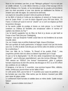 article-cheveche-jour3-lettre