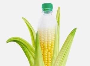 SERD 2020 bioplastique