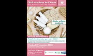 cpie-pays-de-laisne-SERD 2020