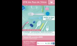 cpie-pays-de-laisne-3