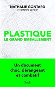 le-grand-emballement