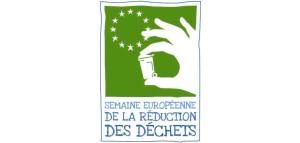 serd-logo