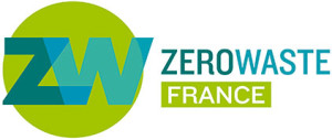 zerowaste-logo