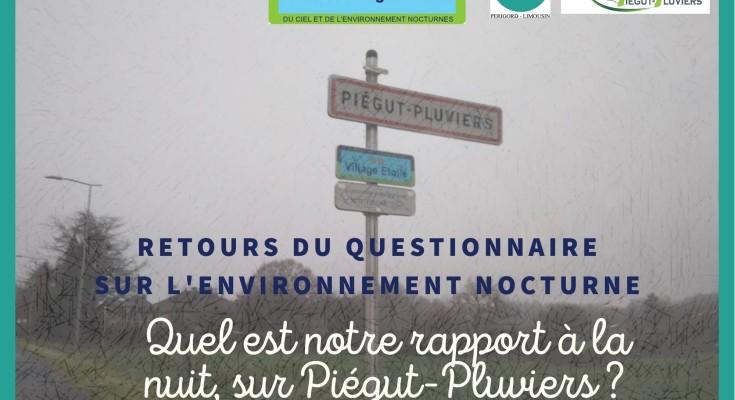 PP_Questionnaire