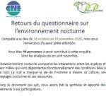 Retours_Questionnaire_PP