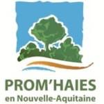 Logo-PromHaies-NA
