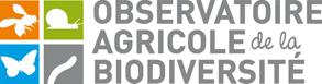 logo_oab_actu