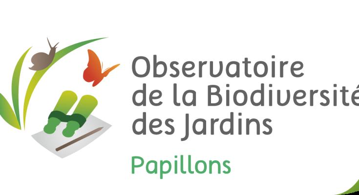 Logo_OBJ_papillon