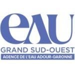 logo_eau_adourgaronne