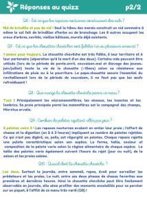 Carnet-exploration-nuitchouette-reponses-p2