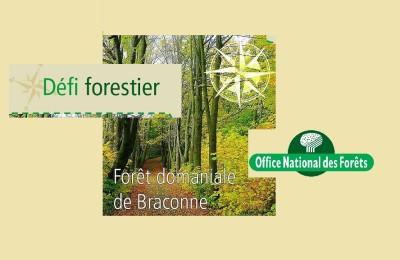 onf-defi-forestier-braconne