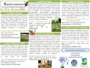 BMJN-presentation-jardins-2021