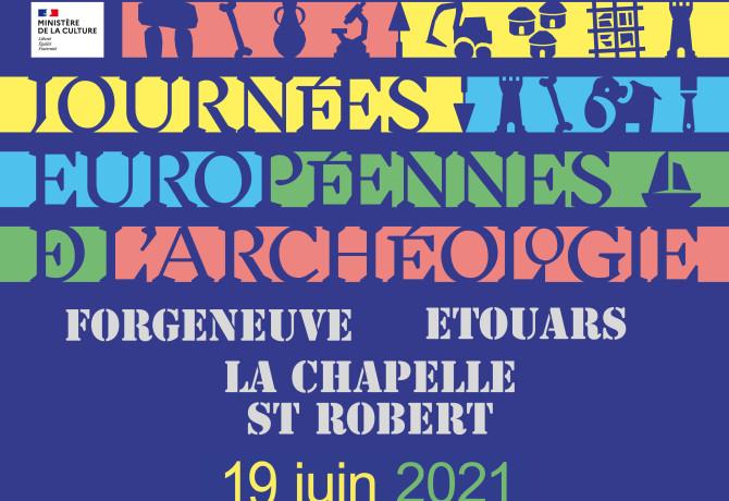 JEA-2021-affiche