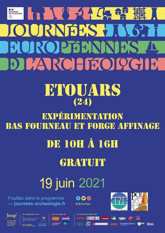 affiche-jea-etouars-2021