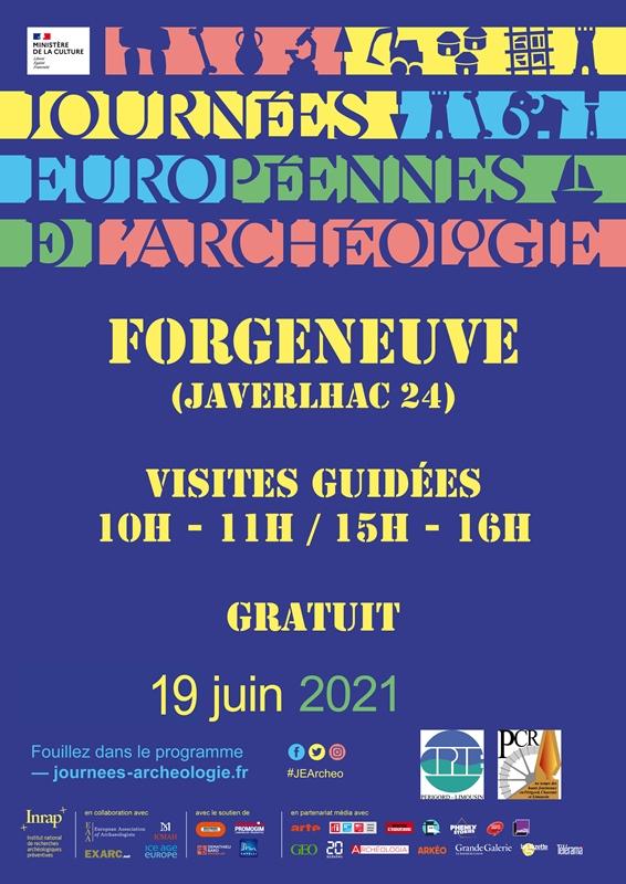 affiche-jea-forgeneuve-2021