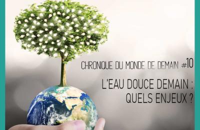 chroniques-du monde-de-demain-10