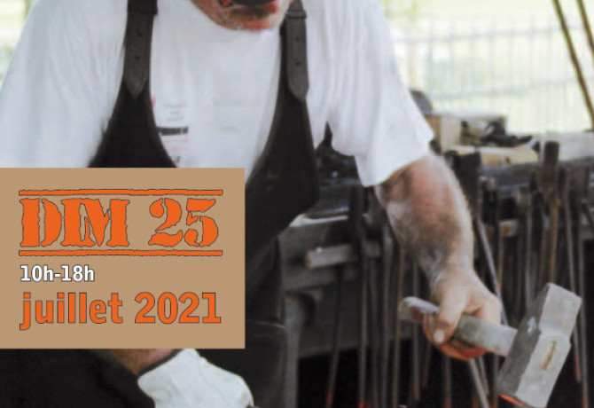 flyer-festival-forge-2021