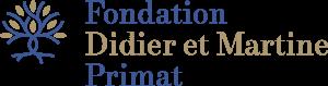 logo_primat