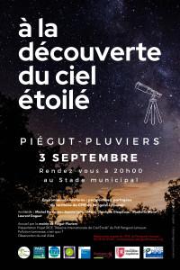 affiche-cpie-ciel-etoile-3septembre2021