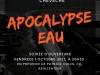 Festival-ciné-débat-vendredi1octobre-2021