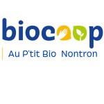 Logo-Biocoop-Nontron