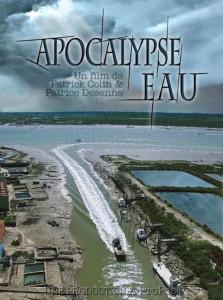 apocalypse-eau-affiche