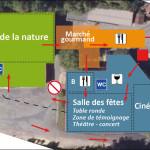 plan-festival-chevêche-2021